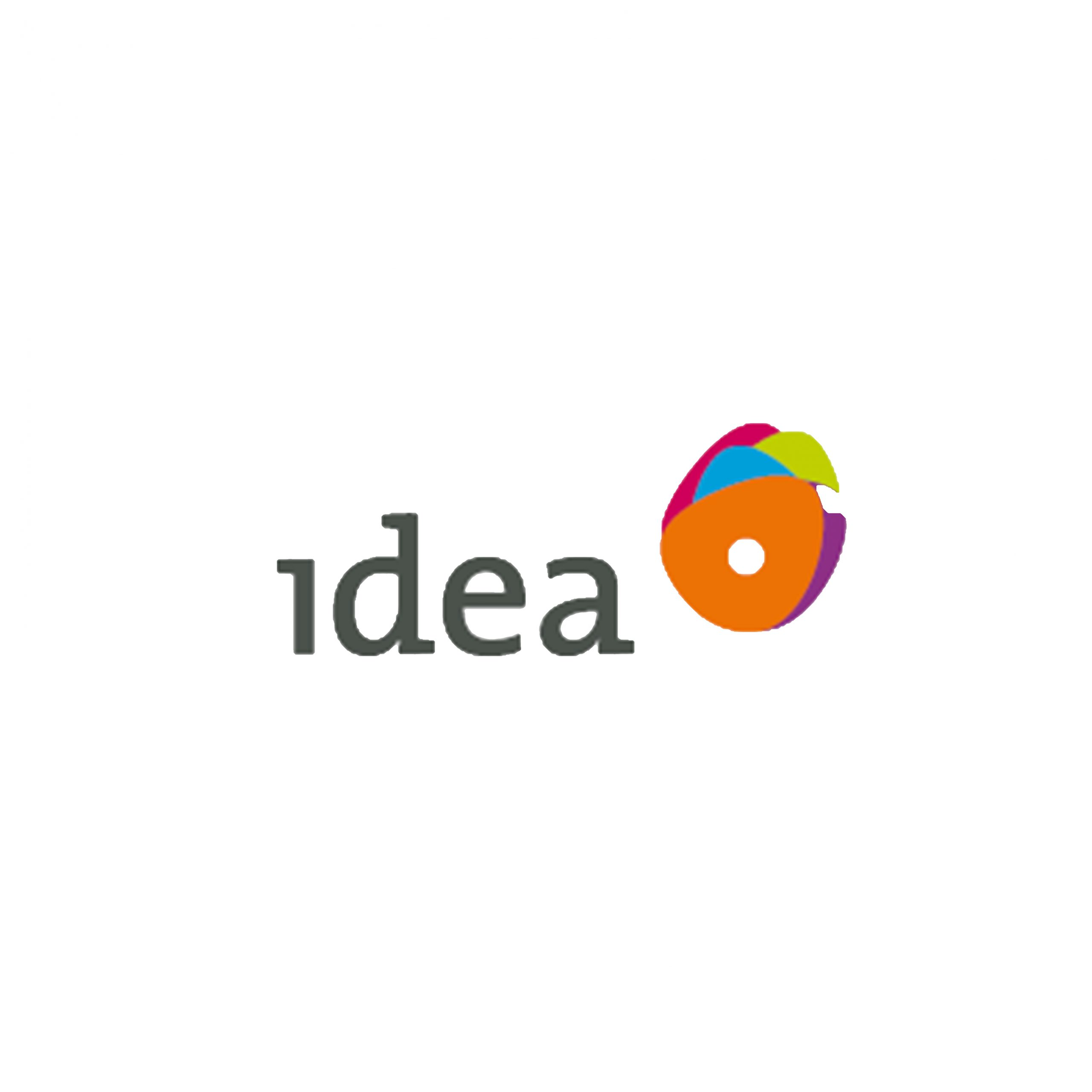 RegioCultuurcentrum Idea