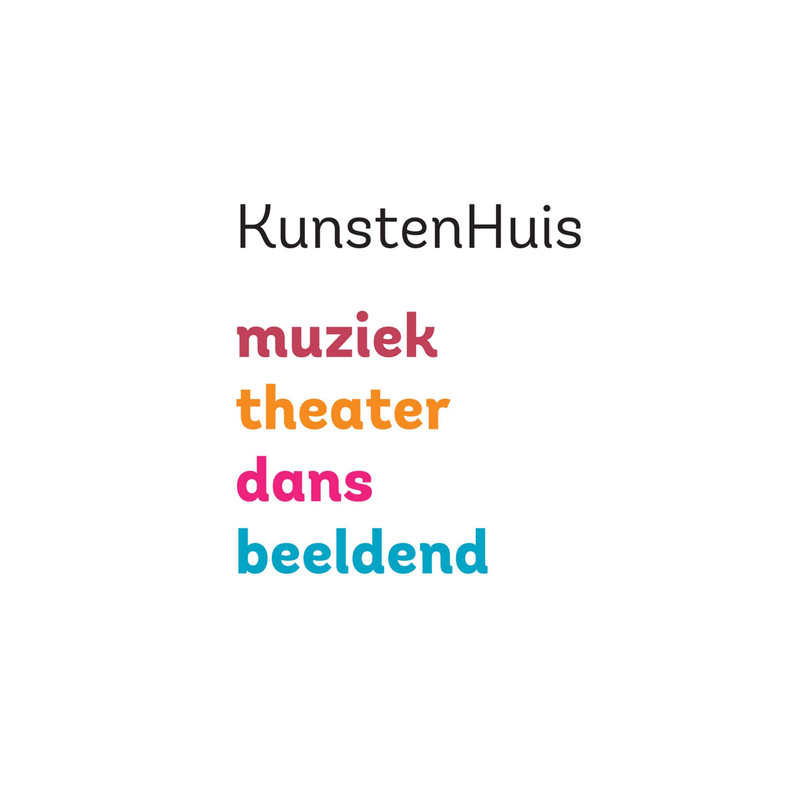 KunstenHuis