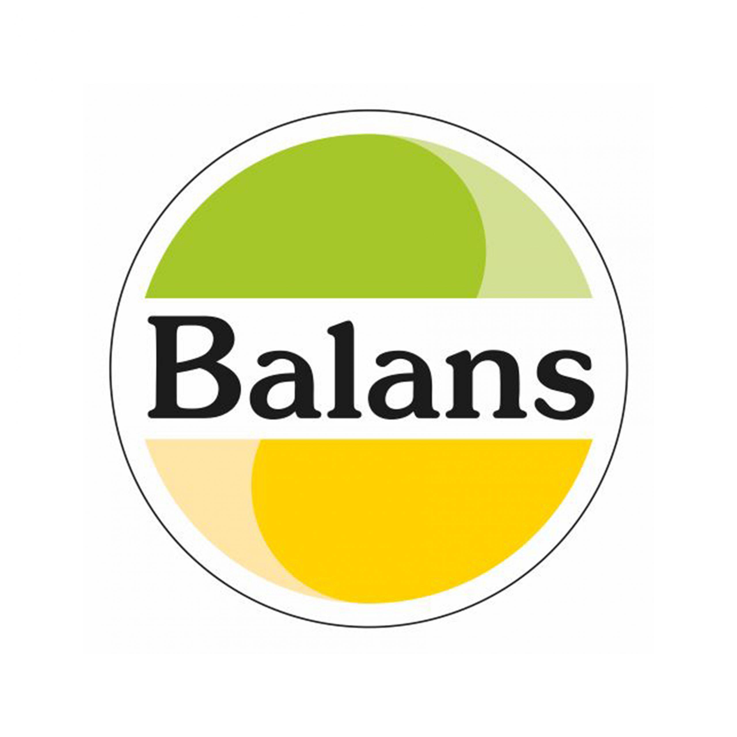 Stichting Balans