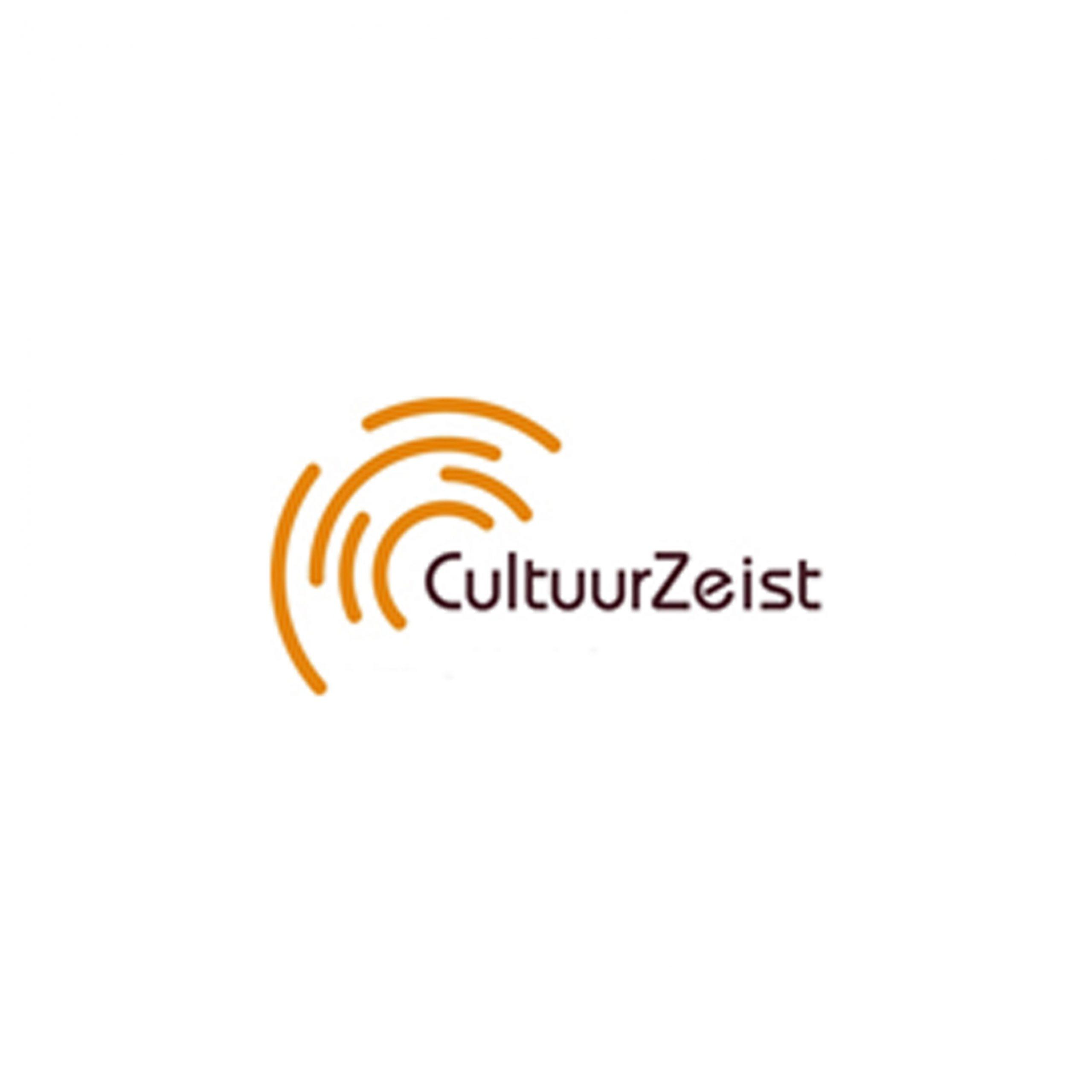 Cultuur Zeist
