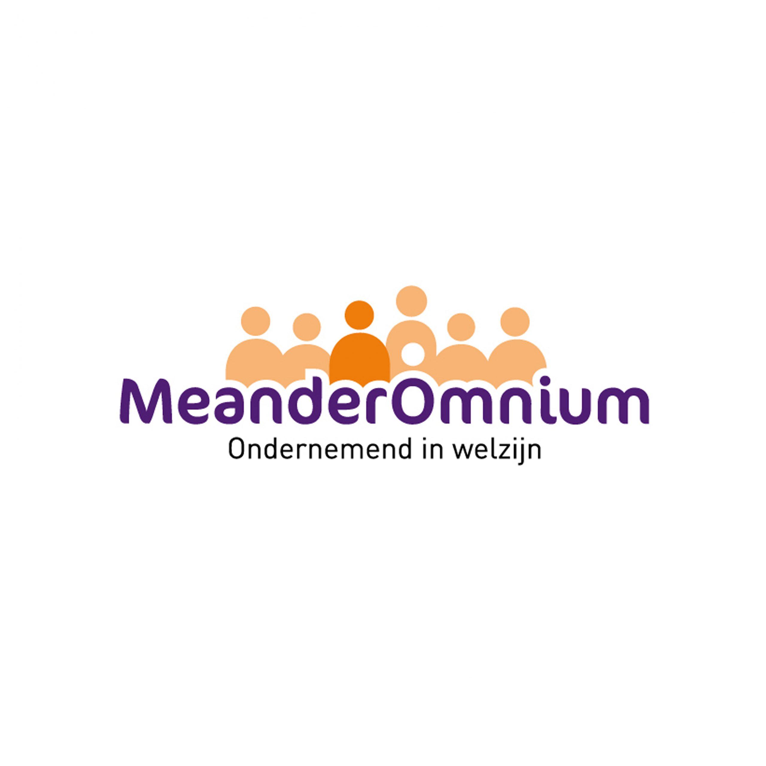 MeanderOmnium
